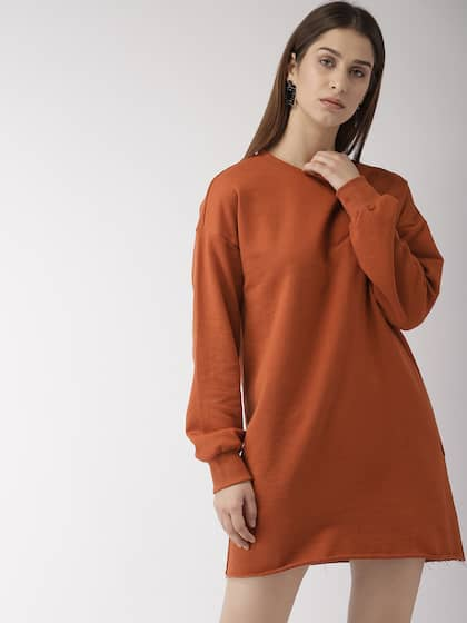 5c50a1014d2 Forever 21 - Exclusive Forever 21 Online Store in India at Myntra