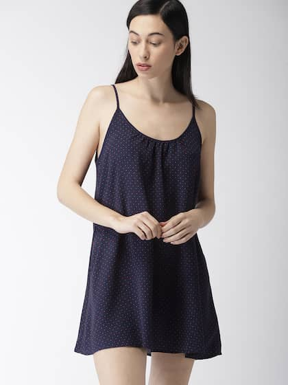 Forever 21 Exclusive Forever 21 Online Store In India At Myntra