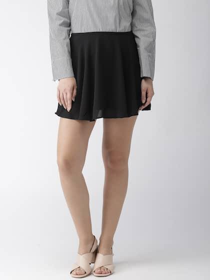 Forever 21 Skirts - Buy Forever 21 Skirts online in India d86ea3f13