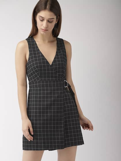 ba5083fd18b9 Forever 21 - Exclusive Forever 21 Online Store in India at Myntra