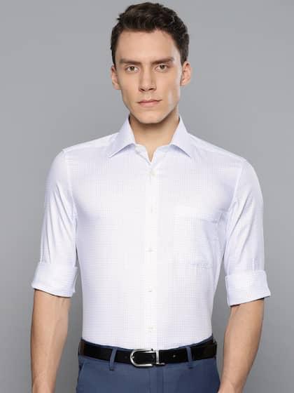 26ecfdd0873b3 Formal Clothes for Men - Buy Mens Formal Wear Online