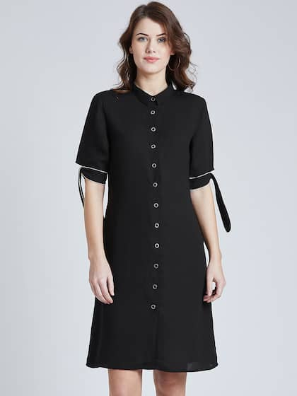94969a8b27 Marie Claire - Buy Marie Claire Clothing Online in India