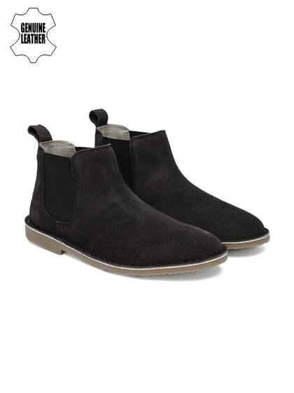 07fc5e82e8c3 Jack   Jones. Men Flat Boots