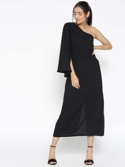 95a56952d3c StalkBuyLove Dresses - Buy Dress from StalkBuyLove Online