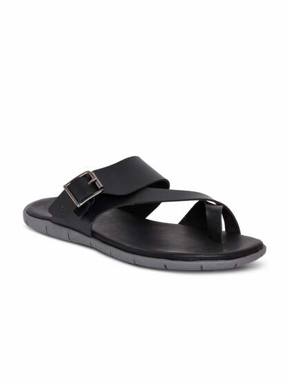 2db64589cd2 Rubber Sandals - Buy Rubber Sandals online in India
