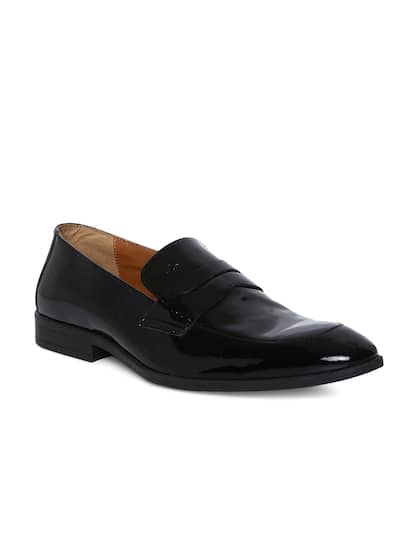 ddad1effc86f Formal Shoes For Men - Buy Men s Formal Shoes Online