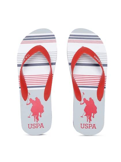 52564c80b Chappal - Buy Flip Flops   Chappals Online In India