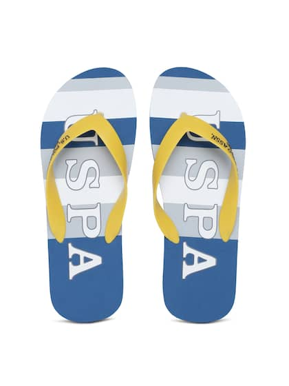 1f242984e20ec Rubber Flip Flops - Buy Rubber Flip Flops Online in India