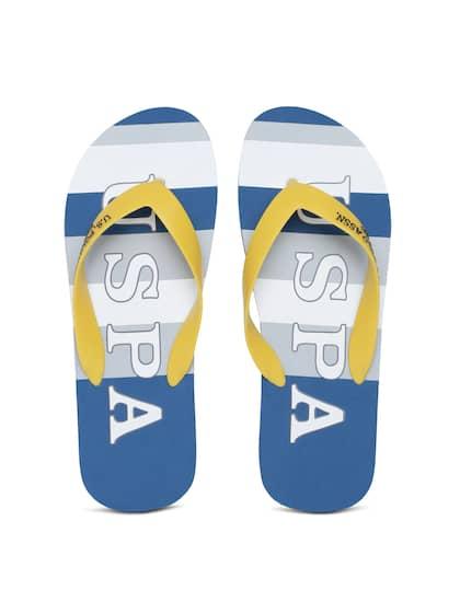6c052d5984c5 Chappal - Buy Flip Flops   Chappals Online In India
