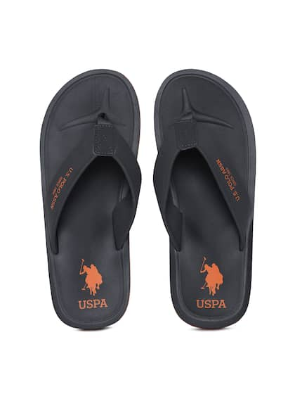 8ccc2a827d3c Flip Flops for Men - Buy Slippers & Flip Flops for Men Online | Myntra