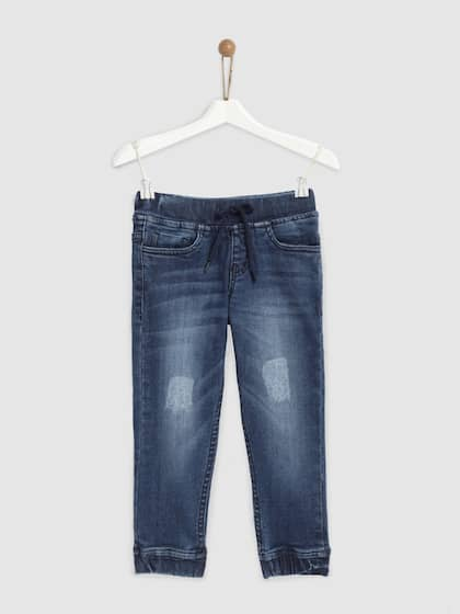010b1c9eb Boys Clothing - Buy Latest & Trendy Boys Clothes Online | Myntra