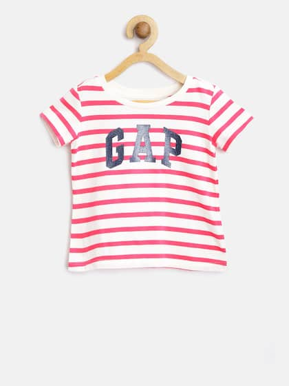 8511fffbc Kids T shirts - Buy T shirts for Kids Online in India Myntra
