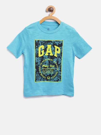 1c7b298b Logo Tshirts Track Pants Trousers Patiala - Buy Logo Tshirts Track ...