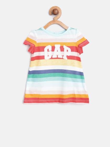 Baby Gap Hat Size Chart