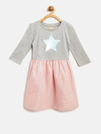 Dresses New Fashion Baby Gap 0-3 Months Girl Dress Lot Moderate Cost Clothing, Shoes & Accessories