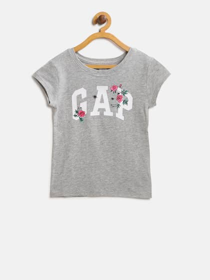24c14824fc9 Kids T shirts - Buy T shirts for Kids Online in India Myntra