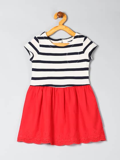 863599958 Baby Girl Dresses - Buy Dresses for Baby Girl Online