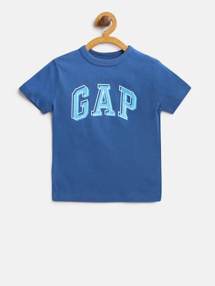 691e1c1c5 Boys Clothing - Buy Latest & Trendy Boys Clothes Online | Myntra