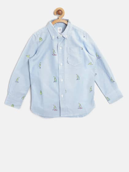 YYG Mens Casual Long Sleeve Pure Color Stretchy Button Up Dress Work Shirt