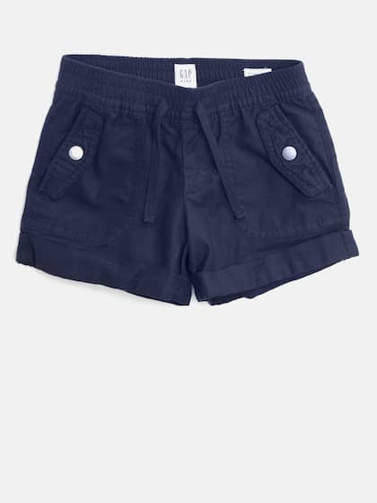 Gap Shop From Gap Latest Collection Online Myntra