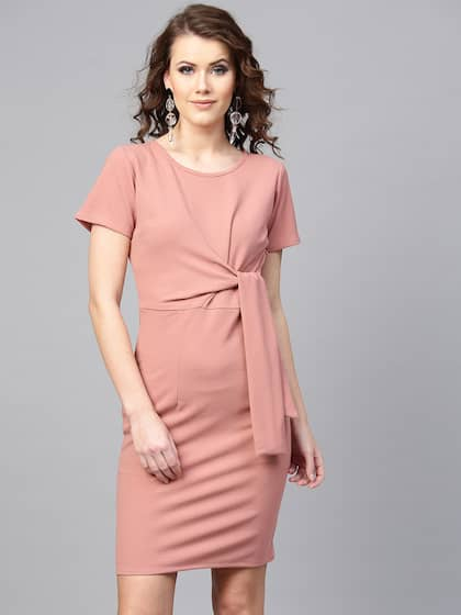 df9802deabec0e Western Wear For Women - Buy Westernwear For Ladies Online - Myntra