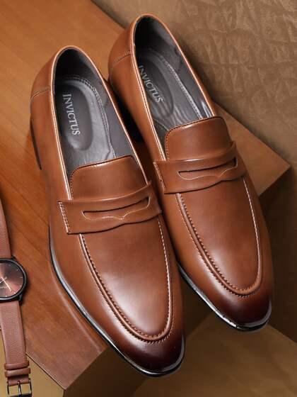 0e186c139d10bf Formal Shoes For Men - Buy Men s Formal Shoes Online