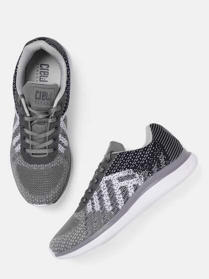 cf54fe44932950 Sports Shoes - Buy Sport Shoes For Men   Women Online