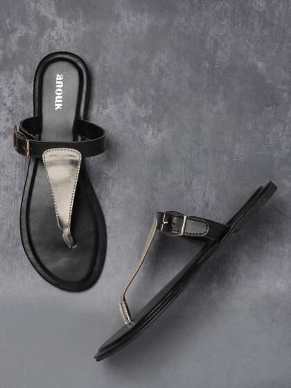 Home Mini Melissa Girls Sandals Shoes Bowknot Girls Rain Boots Non-slip Rain Boots Kids Waterproof Rain Boots More Discounts Surprises