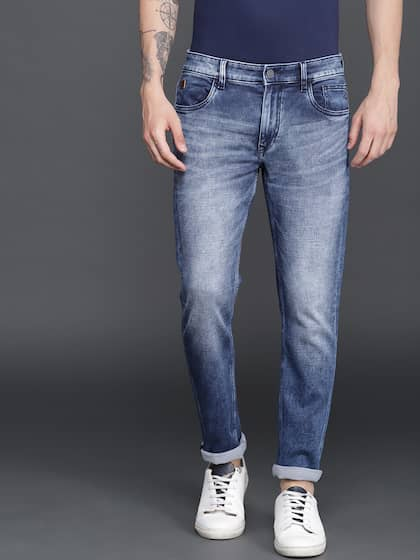68c071c98 Jeans - Buy Jeans for Men