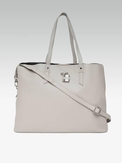 4980654c41 DOROTHY PERKINS. Solid Shoulder Bag. Sizes  Onesize