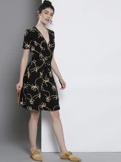 135cc0000 Dresses - Buy Western Dresses for Women   Girls