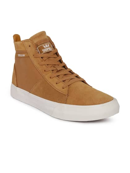 Supra Shoes - Buy Supra Shoes   Sneakers Online in India  348c01d4f1d9
