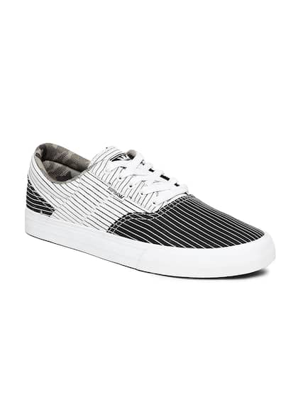 65822aa67f14 Supra - Exclusive Supra Online Store in India at Myntra