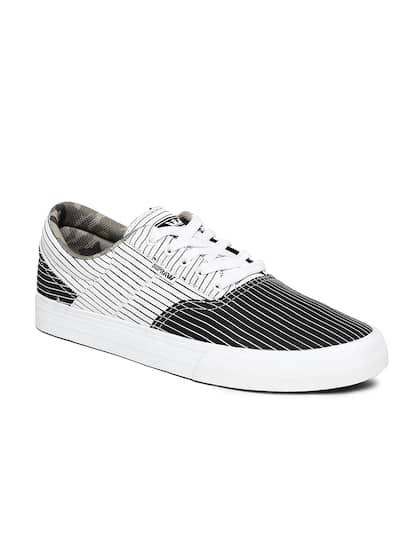 05a1789e9a90 Supra Casual Shoes