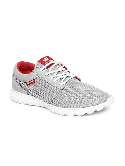 Supra Shoes - Buy Supra Shoes   Sneakers Online in India  2d9c4aa2df02