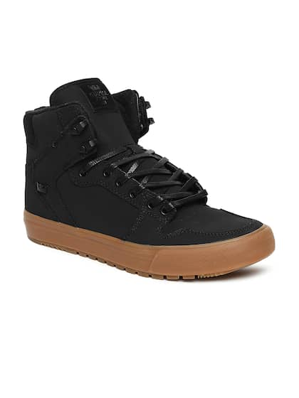 Supra Shoes - Buy Supra Shoes   Sneakers Online in India  b5e5d24856