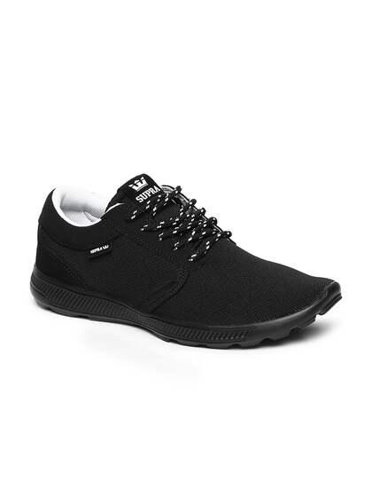 1dee5cbd4861 Supra Mesh Shoes - Buy Supra Mesh Shoes online in India