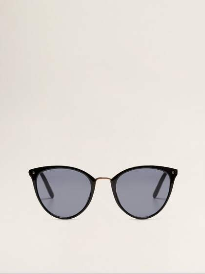 e04b5d445e Sunglasses - Buy Sunglasses for Men and Women Online in India