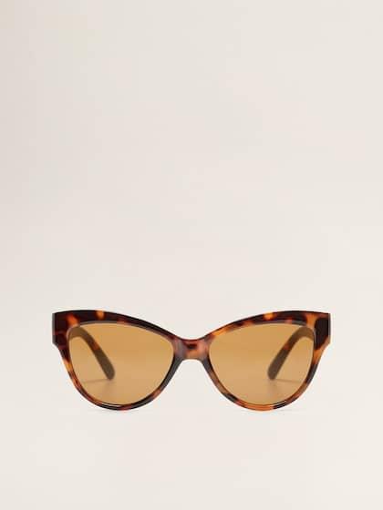 6384503a8d8 Mango Sunglasses - Buy Mango Sunglasses online in India
