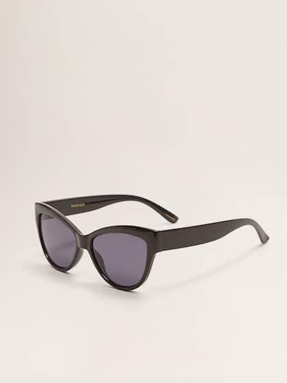 ccf471a1d8 Blue Sunglasses - Buy Blue Colour Sunglass Online in India