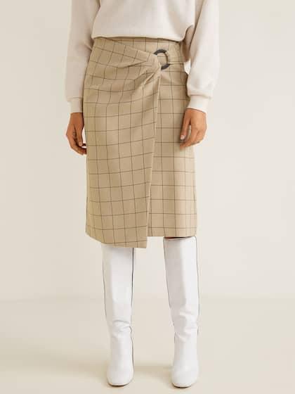 ac60e8fb82 Mango Hoist Skirt Lip Gloss Skirts Lipstick - Buy Mango Hoist Skirt ...