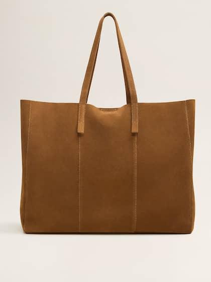 b49b8ccefd2e Handbags for Women - Buy Leather Handbags, Designer Handbags for ...