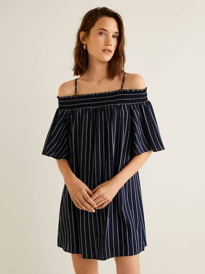 34f17a81e One Piece Dress - Buy One Piece Dresses for Women Online in India