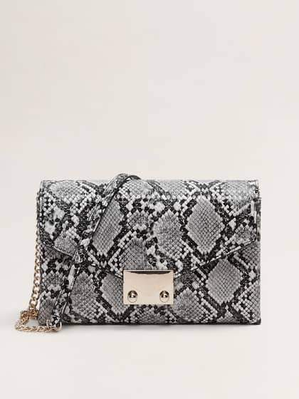 6ad7c8133968 Sling Bag - Buy Sling Bags   Handbags for Women