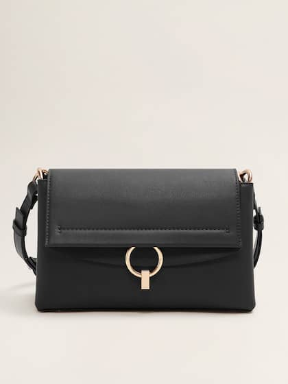 0b7d842107 Sling Bag - Buy Sling Bags   Handbags for Women