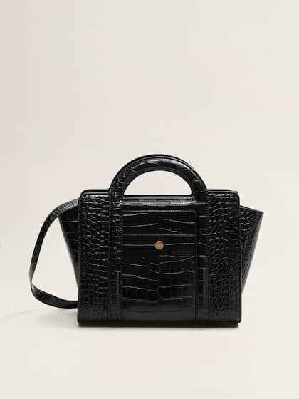 c278139a84 Handbags for Women - Buy Leather Handbags