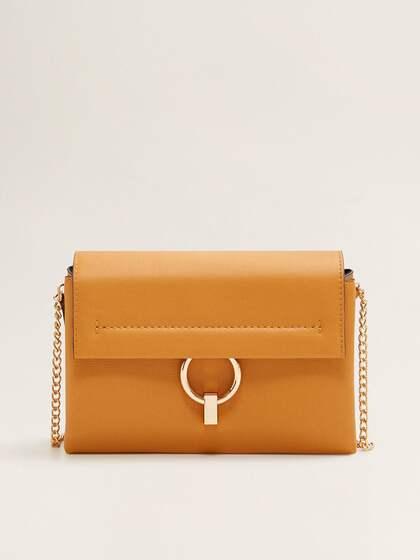 d10f58c0d3 Sling Bag - Buy Sling Bags   Handbags for Women
