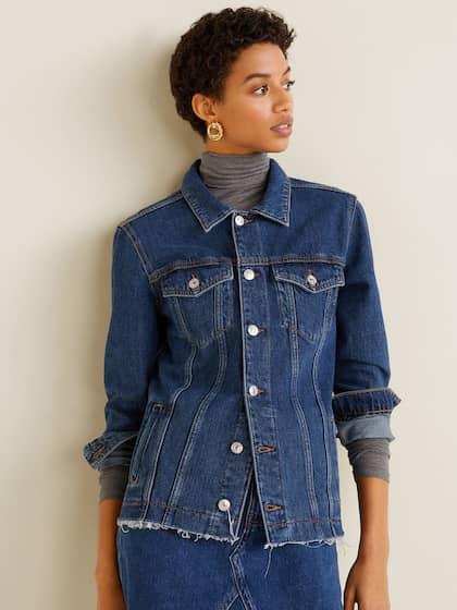 8fcf0274f27 Winter Wear for Women - Buy Womens Winter Wear Online in India