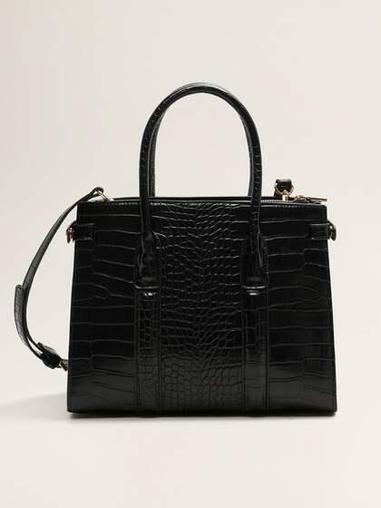 276423cb2a Designer Bags - Buy Designer Bags for Women