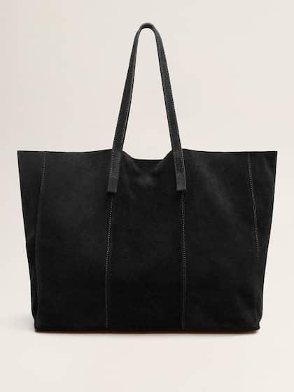 5452f72e2fab Shoulder Bags - Buy Shoulder Bags Online in India | Myntra